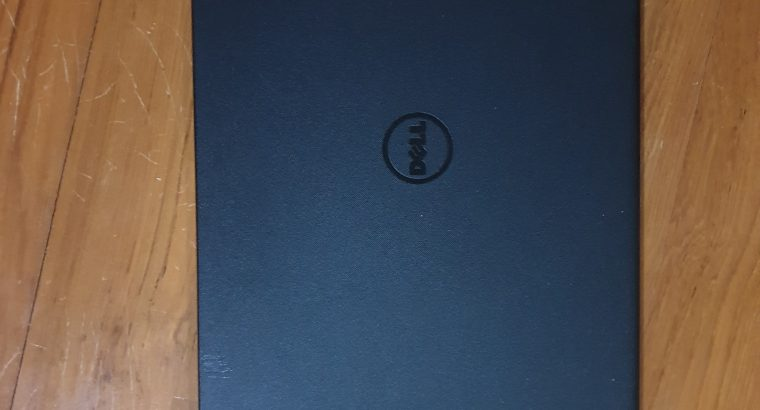 Dell Inspiron 15 For Sale