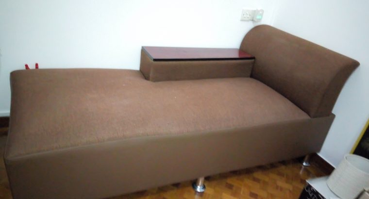 Sofa Set for sale – as good as new !