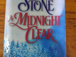 A Midnight Clear – Katherine Stone