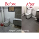 Yangon Cleaning Service
